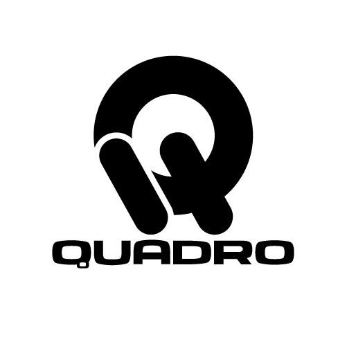 Quadro Scooter