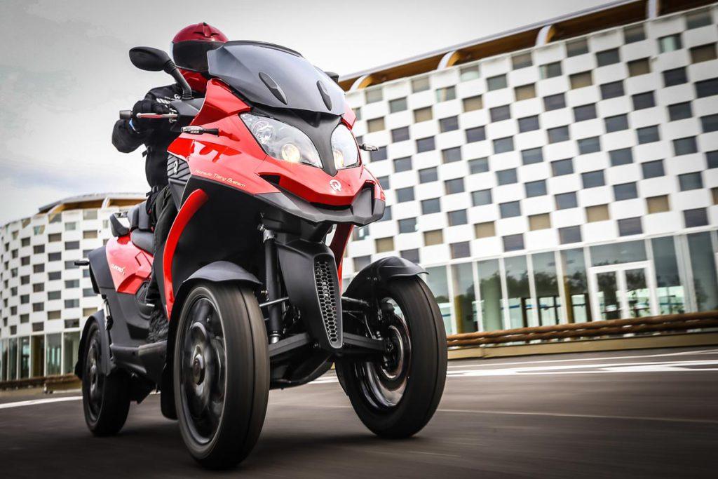 quadro-scooters_cycles-devos-1