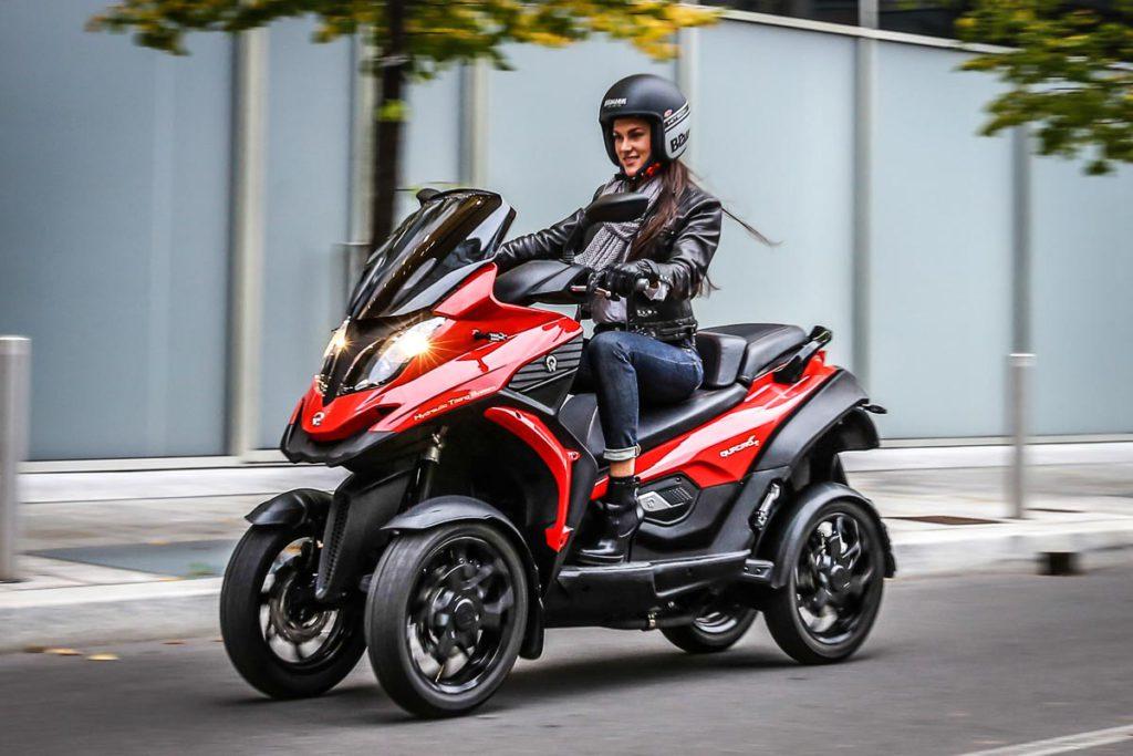 quadro-scooters_cycles-devos-32