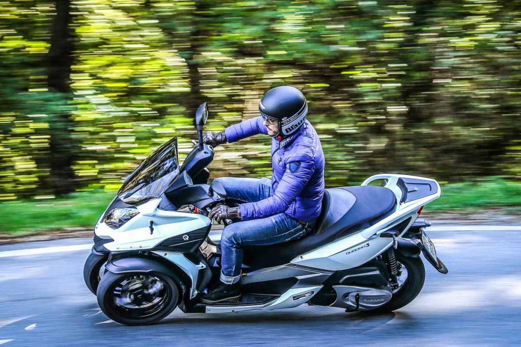 quadro-scooters_cycles-devos-37