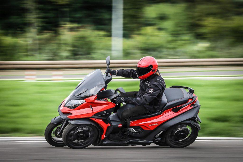 quadro-scooters_cycles-devos-4
