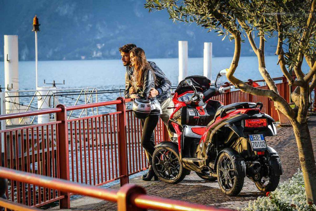 quadro-scooters_cycles-devos-50