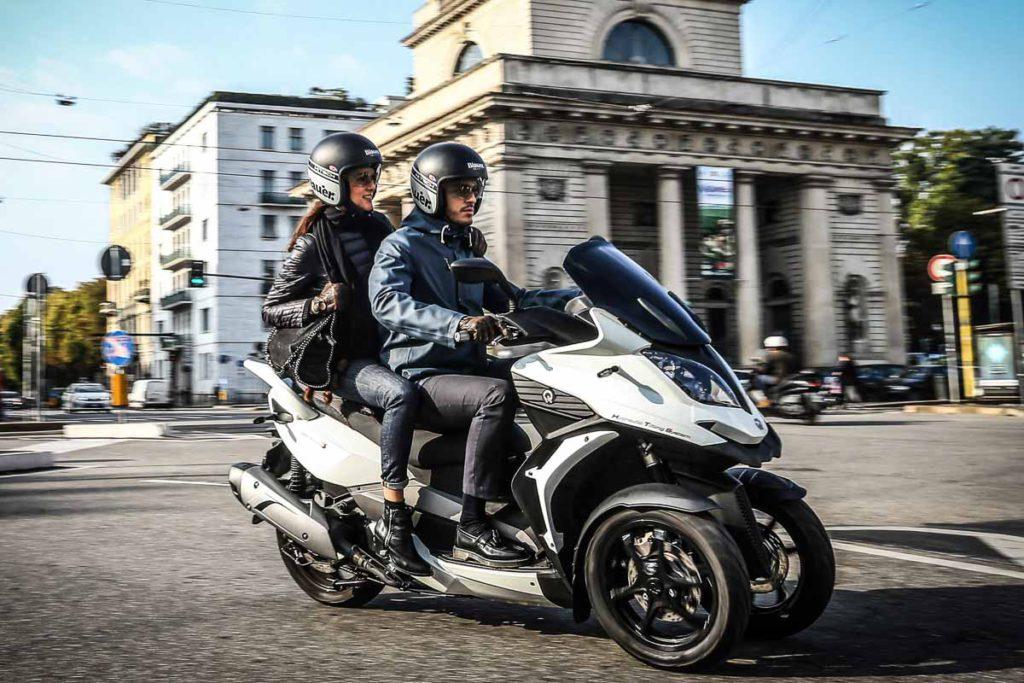 quadro-scooters_cycles-devos-51