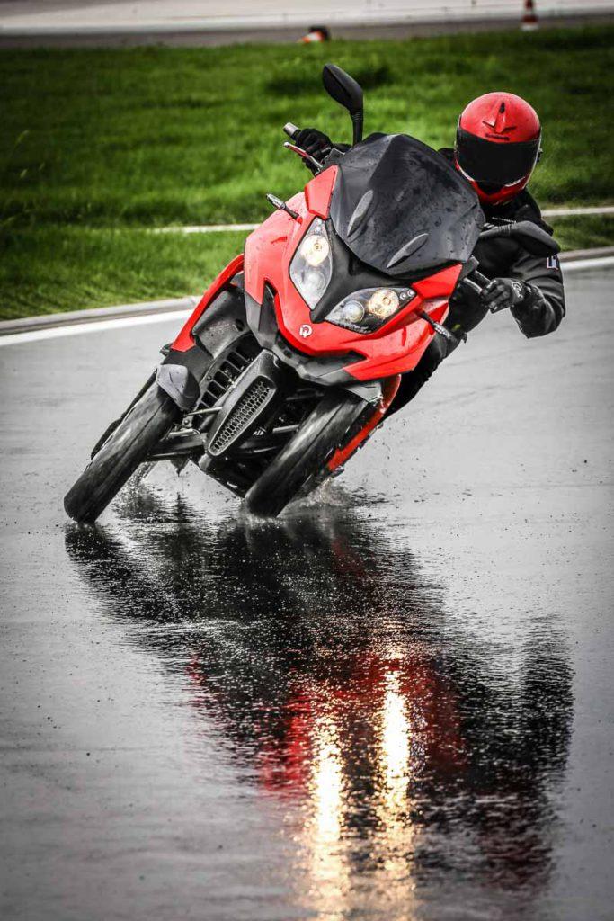 quadro-scooters_cycles-devos-6