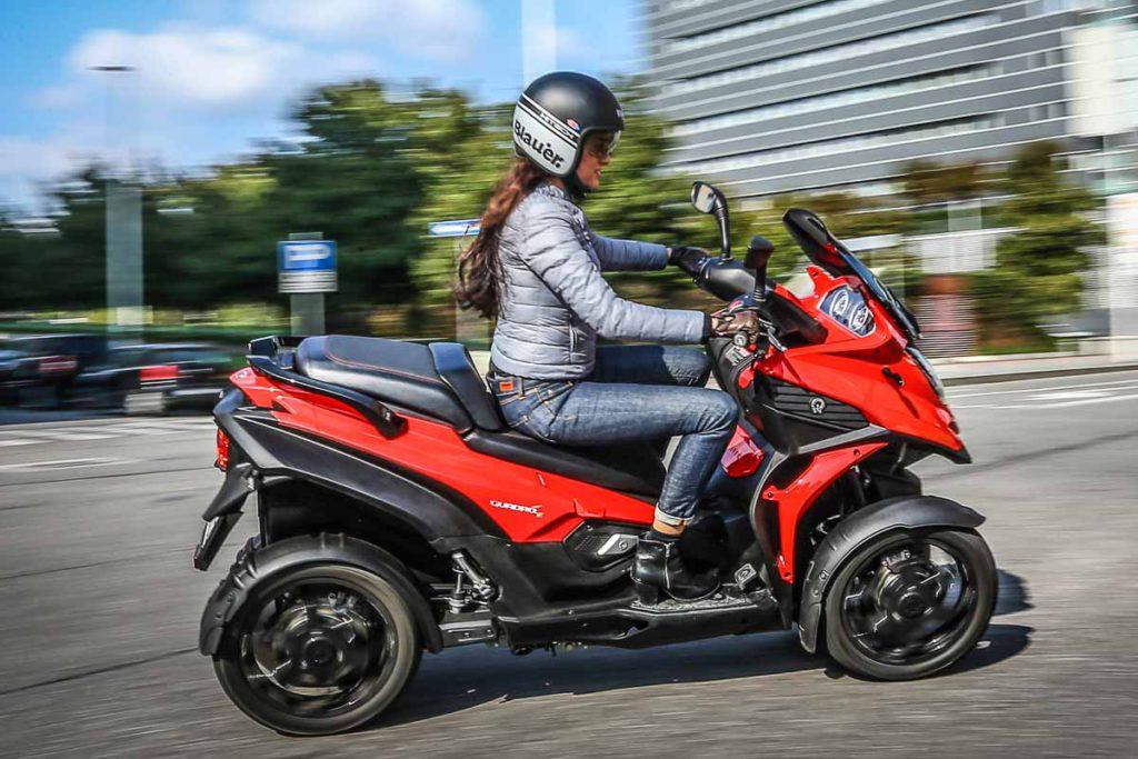 quadro-scooters_cycles-devos-65