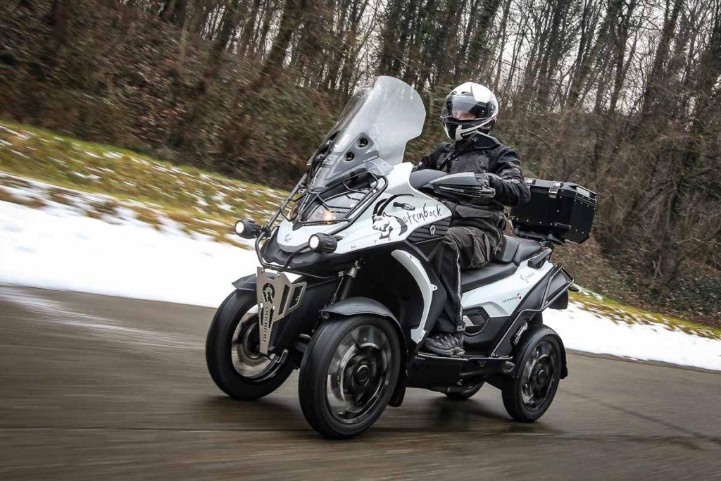 quadro-scooters_cycles-devos-66