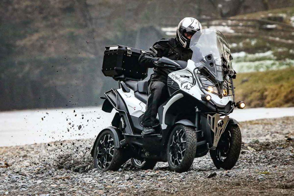 quadro-scooters_cycles-devos-67