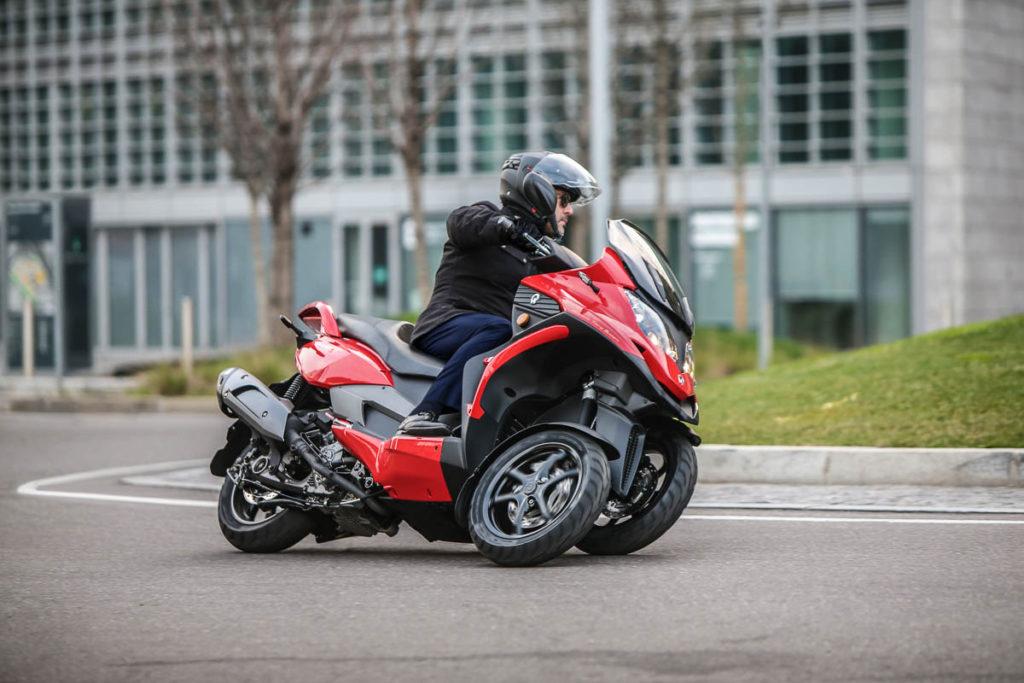 quadro-scooters_cycles-devos-68