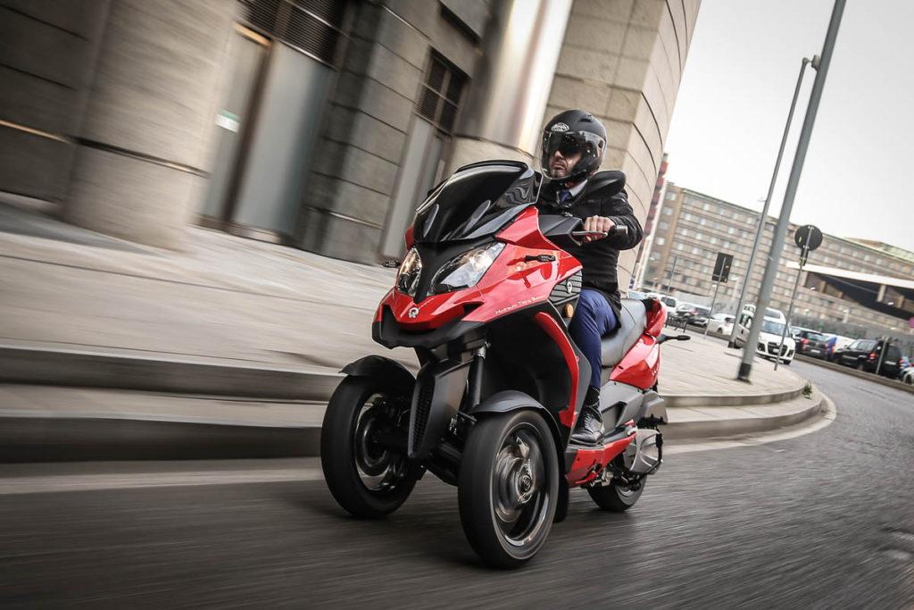 quadro-scooters_cycles-devos-72
