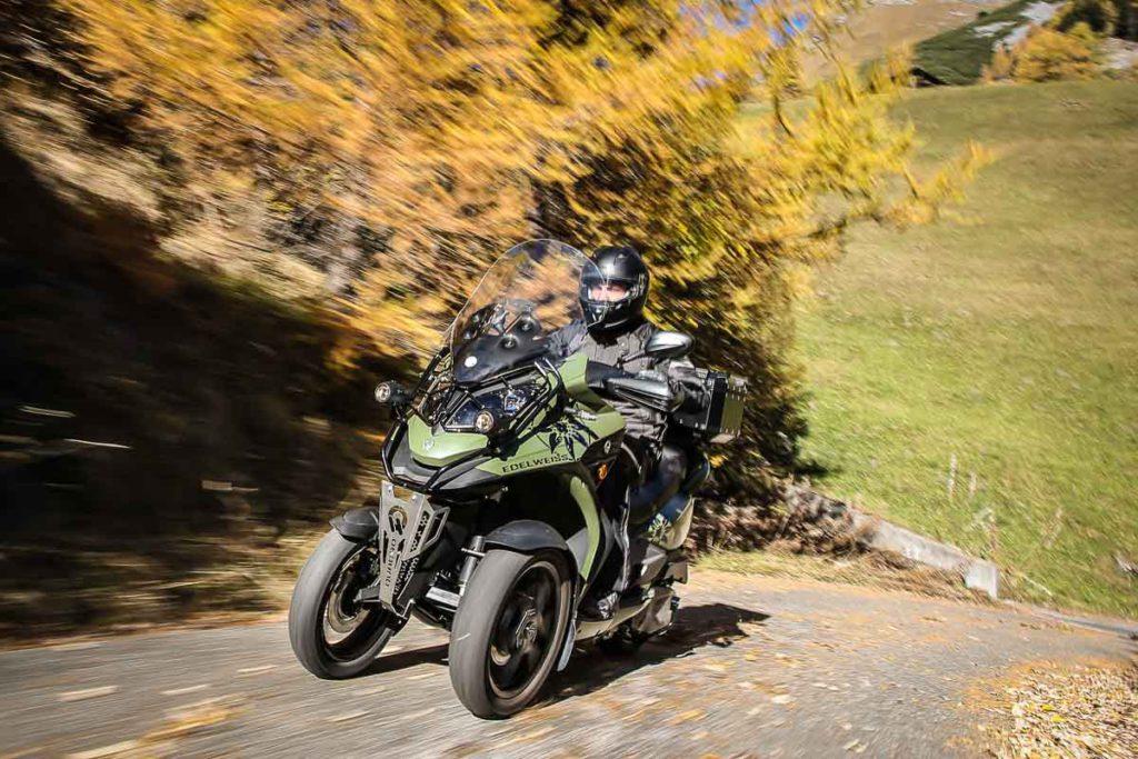 quadro-scooters_cycles-devos-79