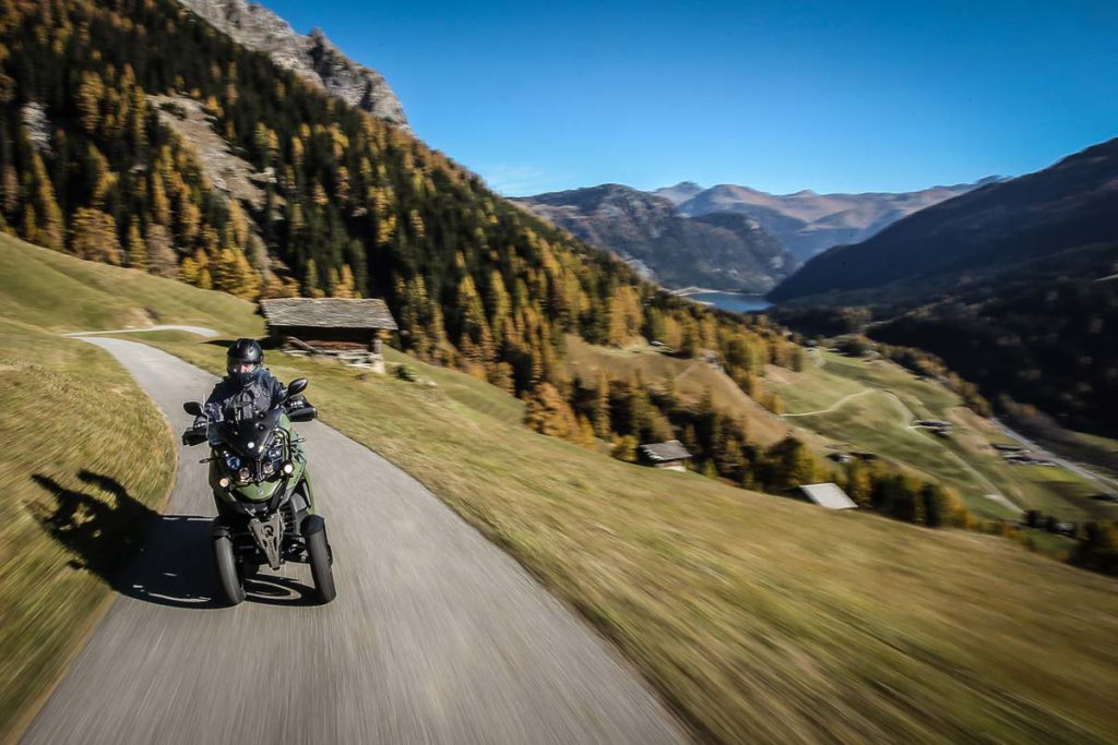 quadro-scooters_cycles-devos-80