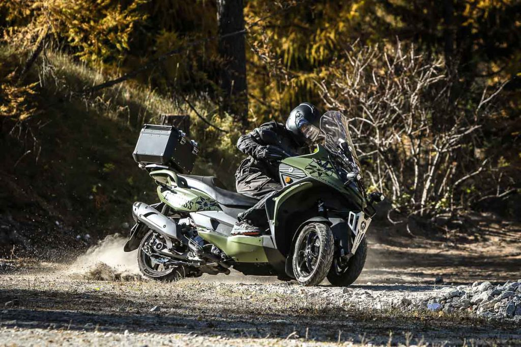 quadro-scooters_cycles-devos-83