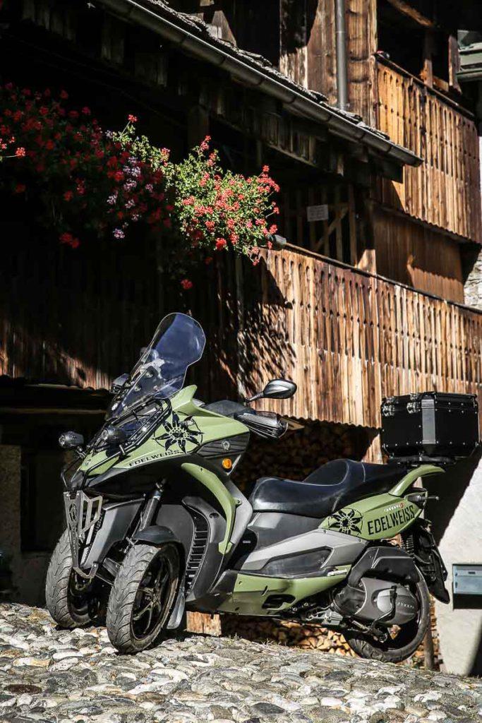 quadro-scooters_cycles-devos-84