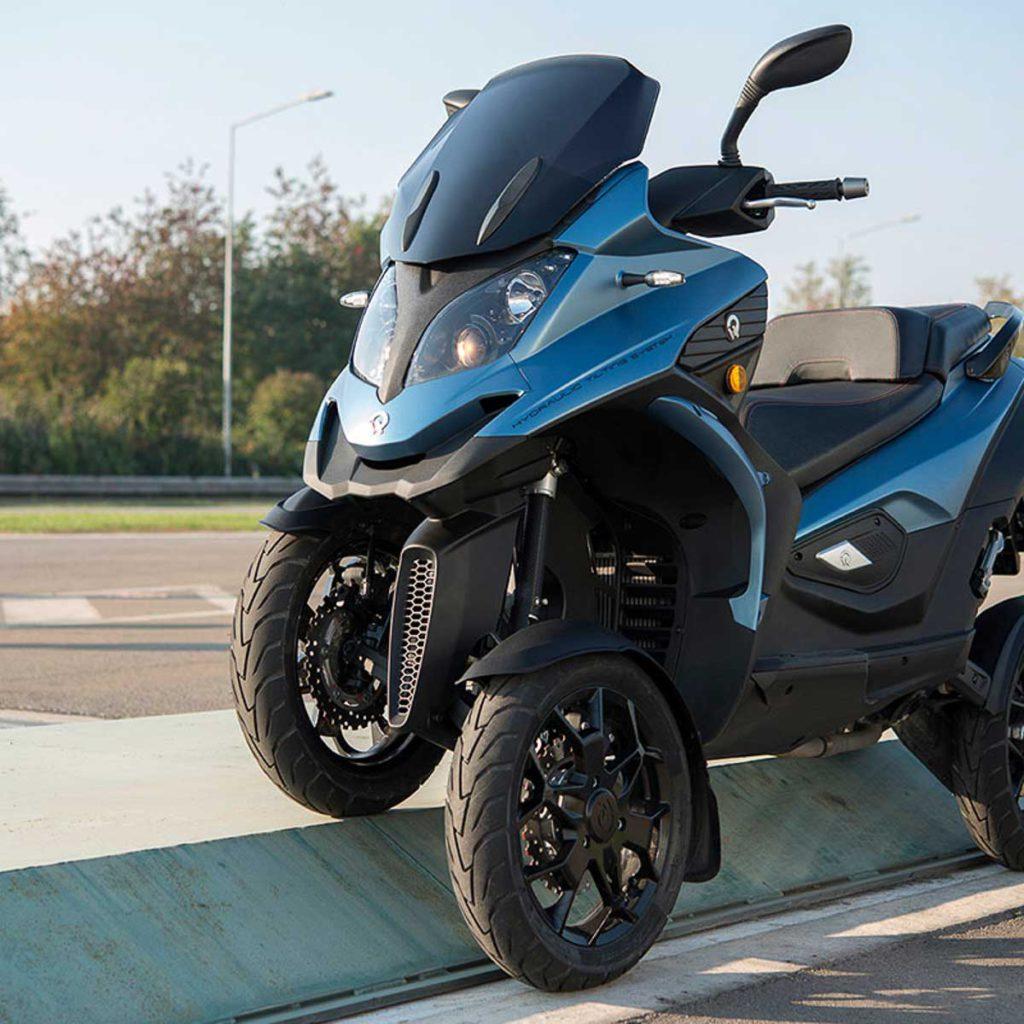 quadro-scooters_cycles-devos-88