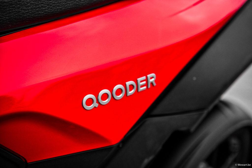 qooder-bw_red-v2-19